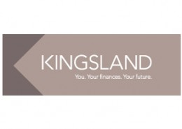 KingslandWealthManagement