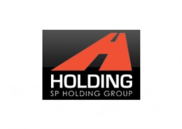 SP Holding Group