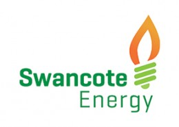 Swancote-Energy