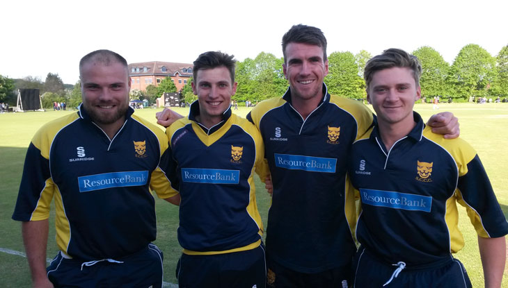 4-Worcs-boys-for-Shropshire