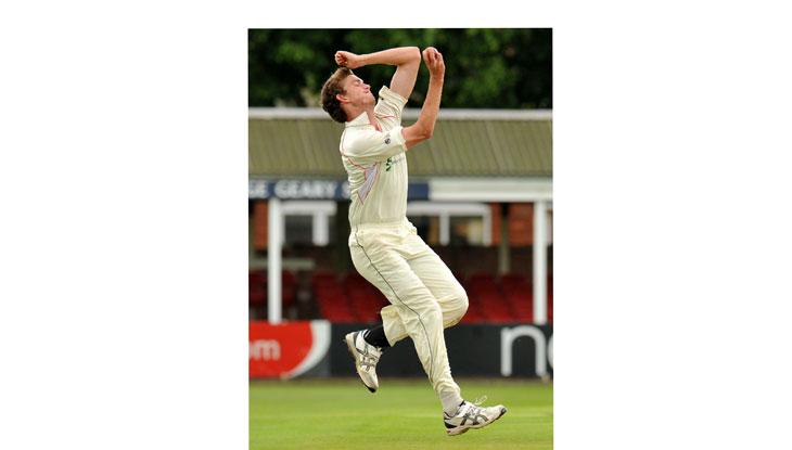 Alex-Wyatt-bowling-for-form